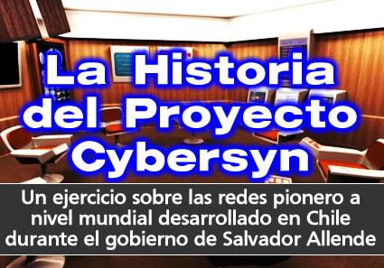 jorge-lizama-cybermedios-proyecto-cybersyn-salvador-allende