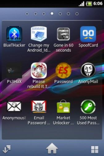 jorge-lizama-cybermedios-40-apps-hacktivistas-01