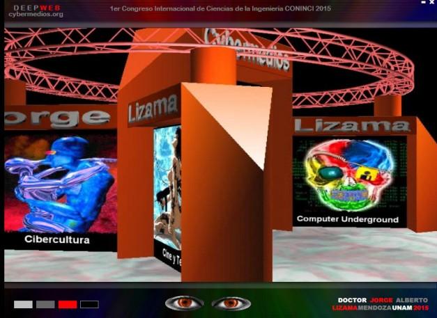 jorge-lizama-multimedia-conferencia-deep-web-01