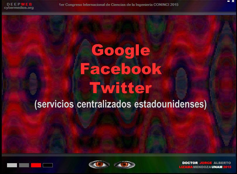 jorge-lizama-multimedia-conferencia-deep-web-02