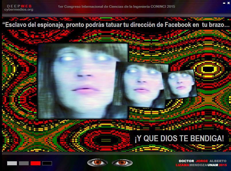 jorge-lizama-multimedia-conferencia-deep-web-03