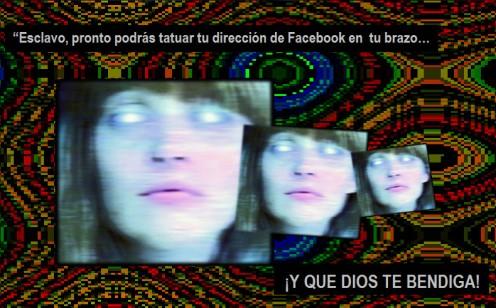 jorge-lizama-comunicacion-cybermedios-facebook-esclavo