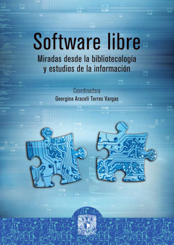 jorge-lizama-cybermedios-articulo-software-libre-edades-socioculturales