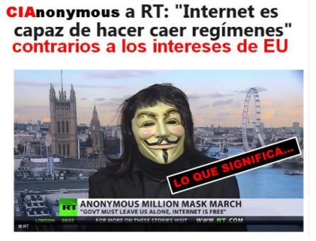 jorge-lizama-cybermedios-anonymous-cia-regimenes-1