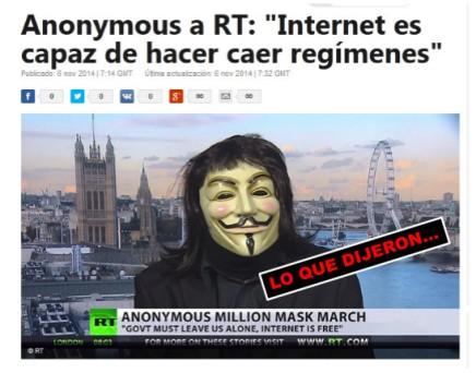 jorge-lizama-cybermedios-anonymous-cia-regimenes-2