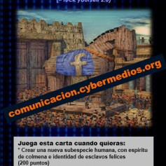 jorge-lizama-cybermedios-despotismo-tecnificado-facebook-caballo-troya