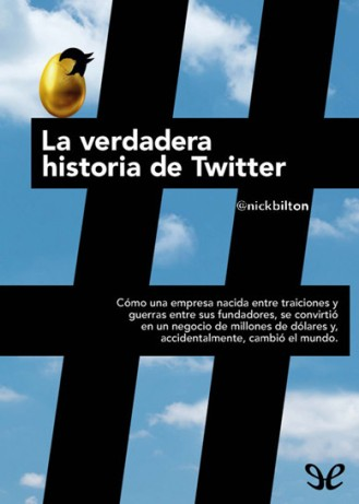 jorge-lizama-cybermedios-verdadera-historia-twitter