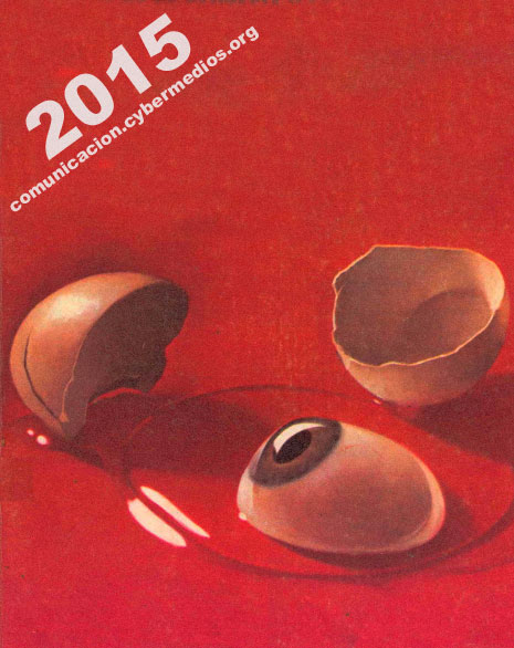 jorge-lizama-comunicacion-cybermedios-2015
