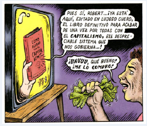 jorge-lizama-comunicacion-cybermedios-acabar-con-capitalismo