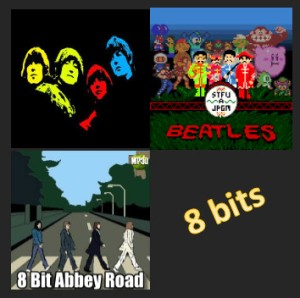 jorge-lizama-cybermedios-beatles-8-bits-fan-fiction