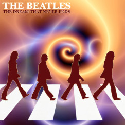 jorge-lizama-cybermedios-beatles-dream-never-ends-fan-fiction