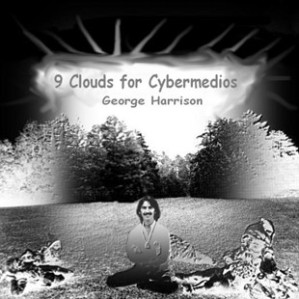 jorge-lizama-cybermedios-beatles-george-harrison-fan-fiction