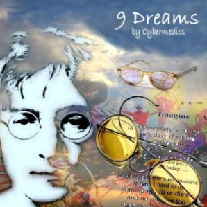 jorge-lizama-cybermedios-beatles-john-lennon-fan-fiction