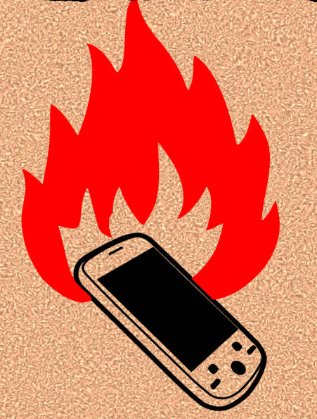 jorge-lizama-cybermedios-quema-tu-smartphone-social