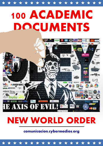 jorge-lizama-comunicacion-cybermedios-new-world-order-100-documentos-academicos