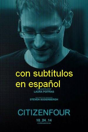 jorge-lizama-cybermedios-citizenfour-poster