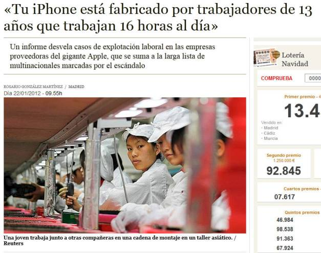jorge-lizama-cybermedios-esclavos-modernos-apple-iphone