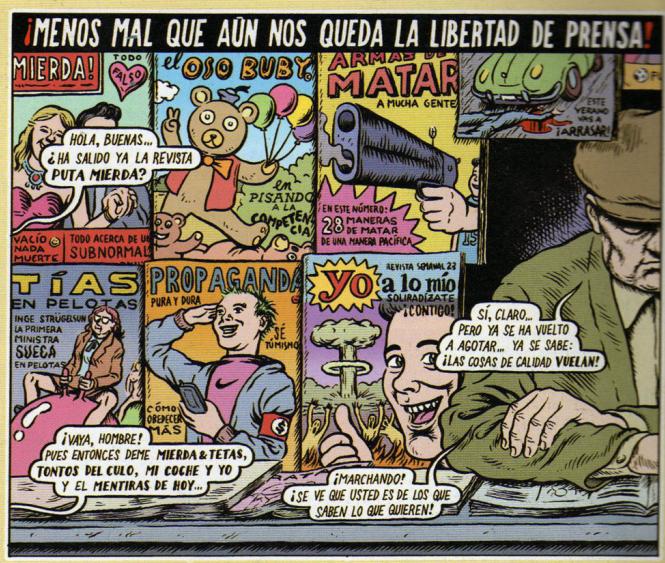 jorge-lizama-cybermedios-libertad-prensa-era-charlie-hebdo