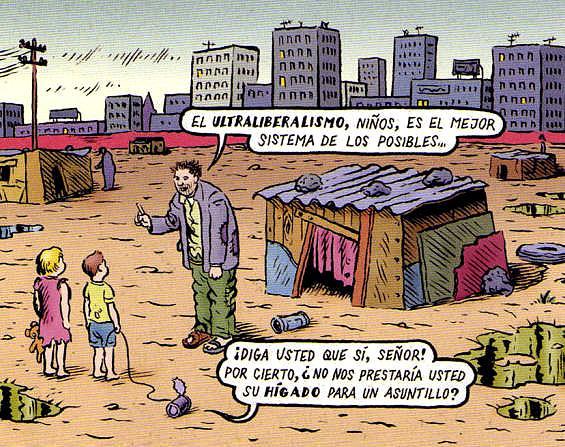jorge-lizama-cybermedios-ultraliberalismo-mejor-sistema-posible