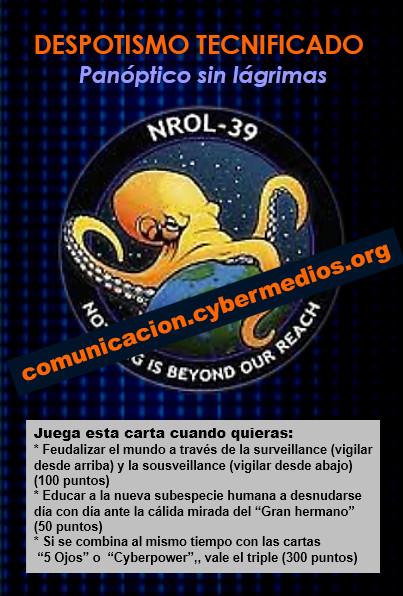 jorge-lizama-cybermedios-juego-panoptico-sin.lagrimas
