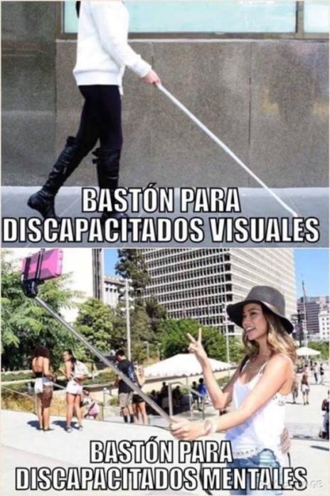 bastones_para_discapacitados