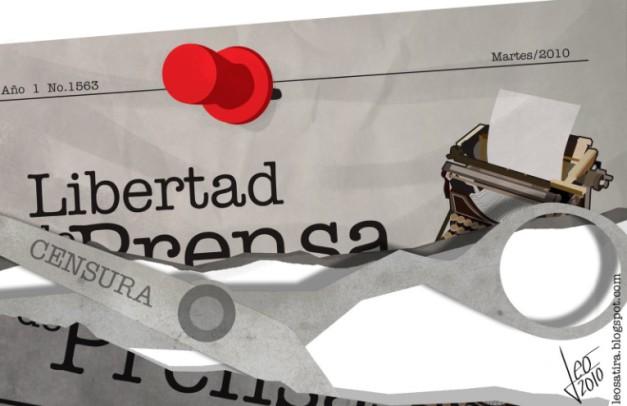 cybermedios-500-mails-peridosmo-alternativo