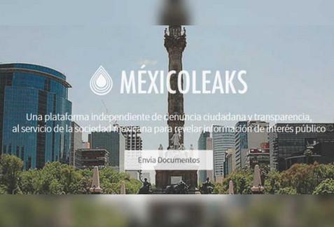 jorgelizama-cybermedios-mexico-leaks-critica