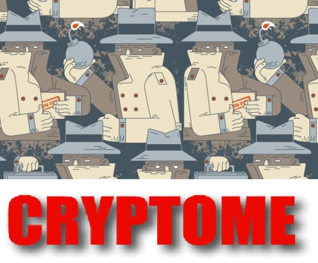 jorge-lizama-cybermedios-cryptome-and-spies