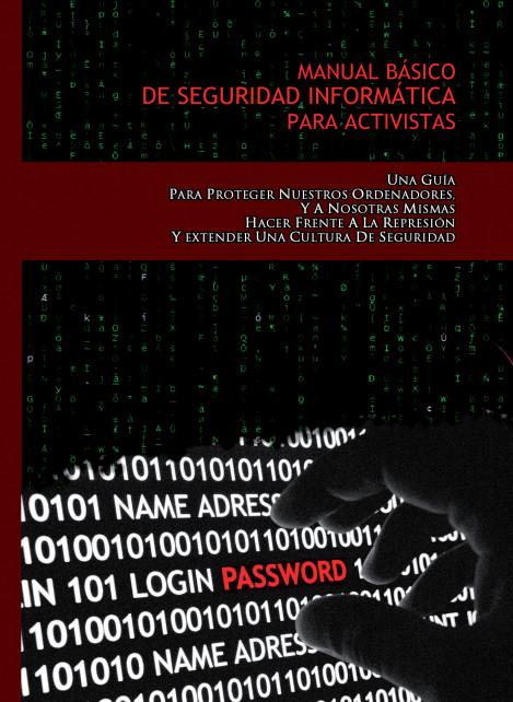 cybermedios-jorge-lizama-manual-seguridad-informatica-activistas