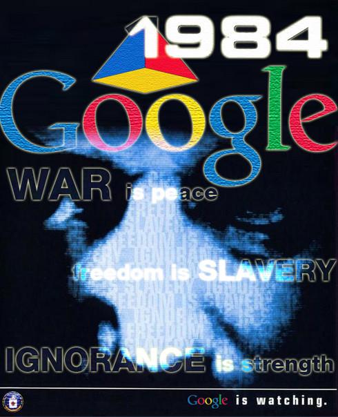 jorge-lizama-cybermedios-Big_Brother_Google_Poster_1984_movie