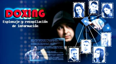 jorge-lizama-cybermedios-doxing-espionaje
