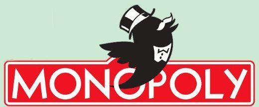 twitter-monopolio