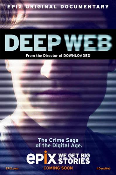 jorge-lizama-cybermedios-deep-web-documental