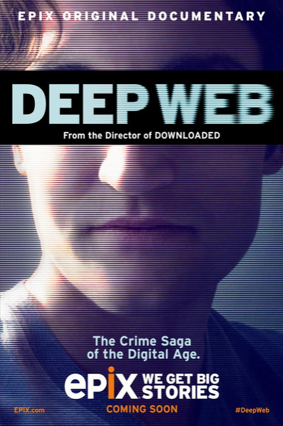 jorge-lizama-cybermedios-deep-web-documental