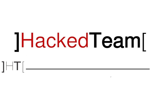 jorge-lizama-cybermedios-hacked-team
