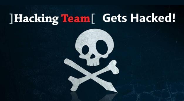 jorge-lizama-cybermedios-hacking-team-hacked