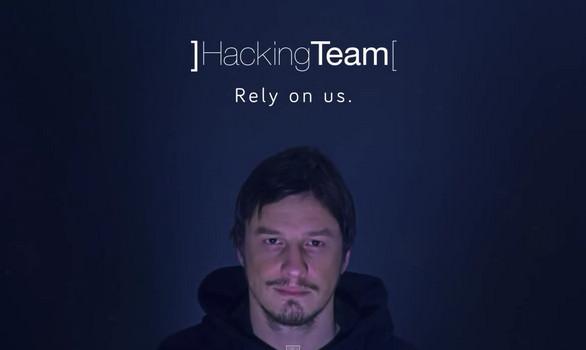 jorge-lizama-cybermedios-hacking-team