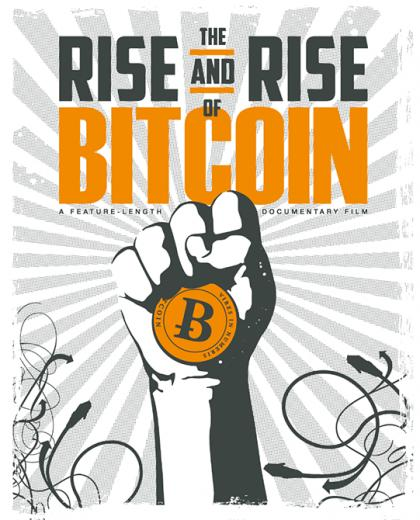 jorge-lizama-cybermedios-rise-and-rise-of-bitcoin