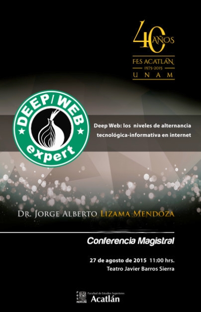 jorge-lizama-deep-web-tactical-media-conferencia