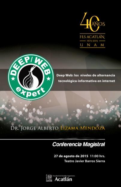 jorge-lizama-deep-web-tactical-media-conferencia
