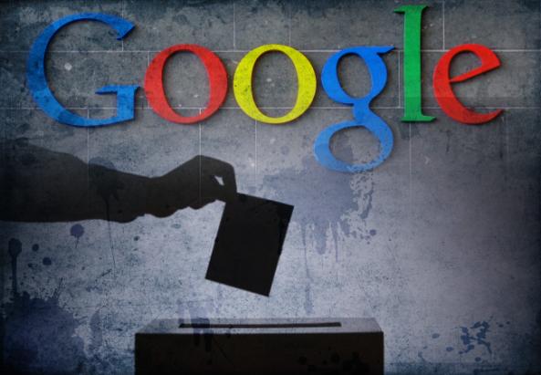 cybermedios-google-manipulador-elecciones-1