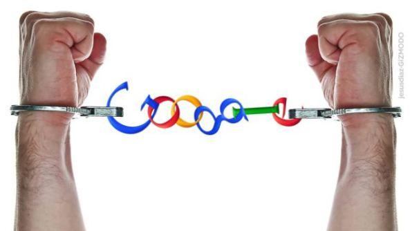 cybermedios-google-manipulador-elecciones-2