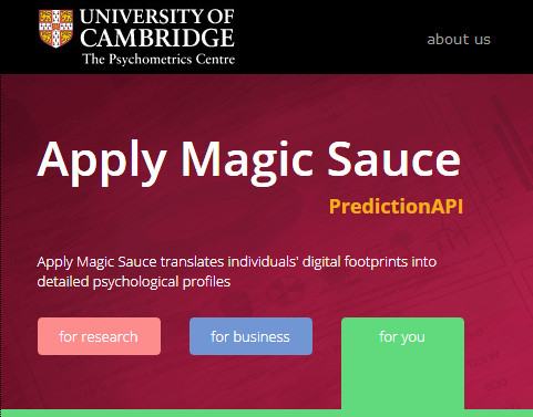 cybermedios-apply-magic-sauce