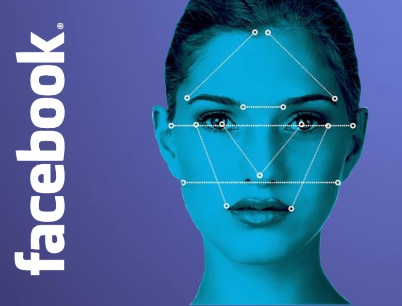 cybermedios-facebook-apply-macig-sauce