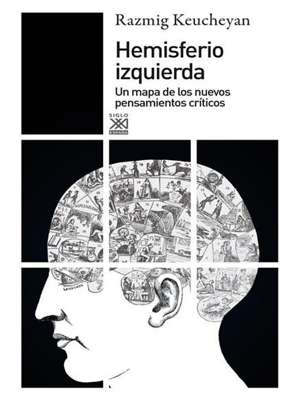 jorge-lizama-cybermedios-hemisferio-izquierda