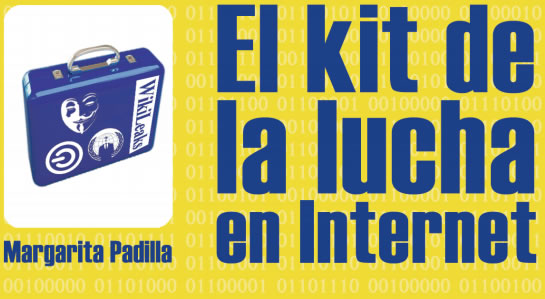 kit-lucha-internet