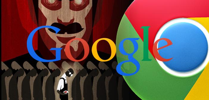 cybermedios-google-1984
