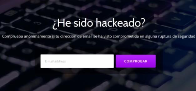 cybermedios-jorge-lizama-he-sido-hackeado