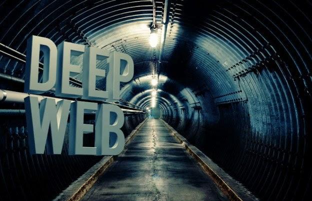 cybermedios-lizama-30-siitos-nuevos-deep-web