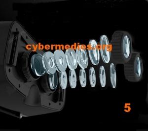 lappin-cybermedios-google-cardboard-02